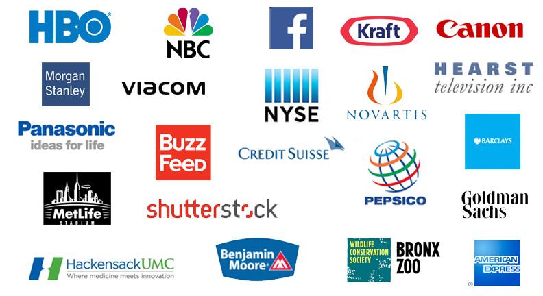Client Logos 2.jpg