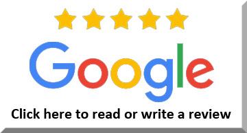 Google review button.jpg