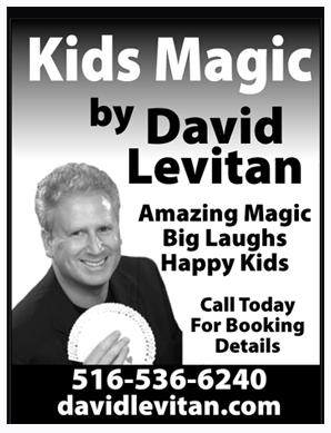 Kids Ad.jpg