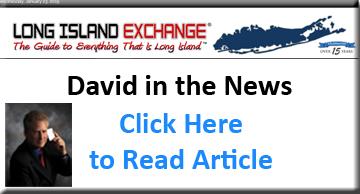 Long Island Exchange button.jpg