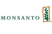 Monsanto.jpg