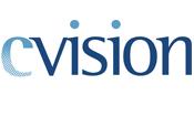 Cvision.jpg