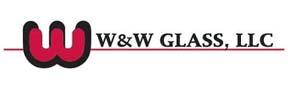 W W haber glass logo.jpg