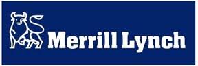 Merril lynch logo.jpg