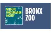 Bronx Zoo.jpg