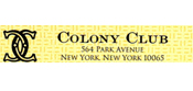 colony club.jpg