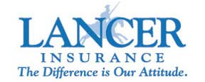 Lancer logo.jpg