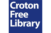 croton.jpg
