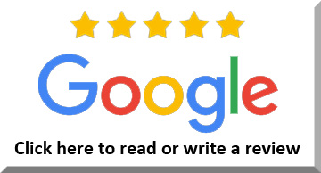 Google review button.jpg
