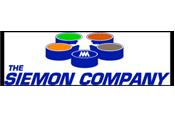 Siemon 1.jpg